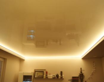 sufity napinane podswietlane