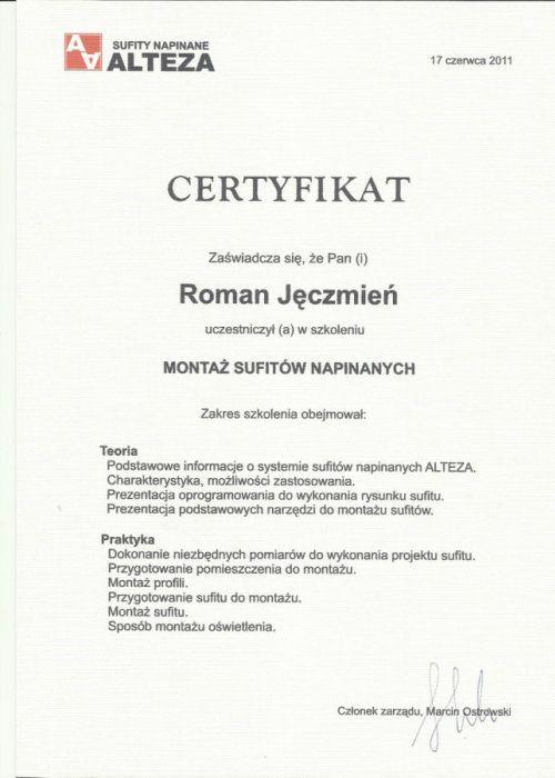 sufity-napinane-referencje (2)