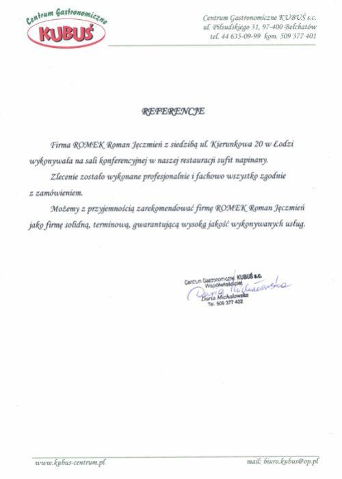 sufity-napinane-referencje (4)