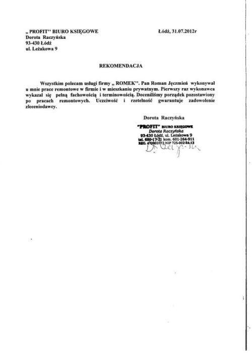 sufity-napinane-referencje (5)